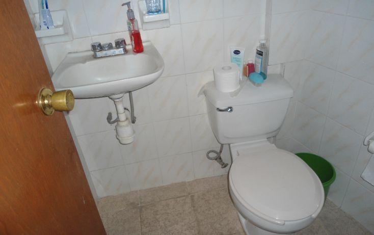 Foto de casa en venta en, rafael hernández ochoa, xalapa, veracruz, 1105411 no 16