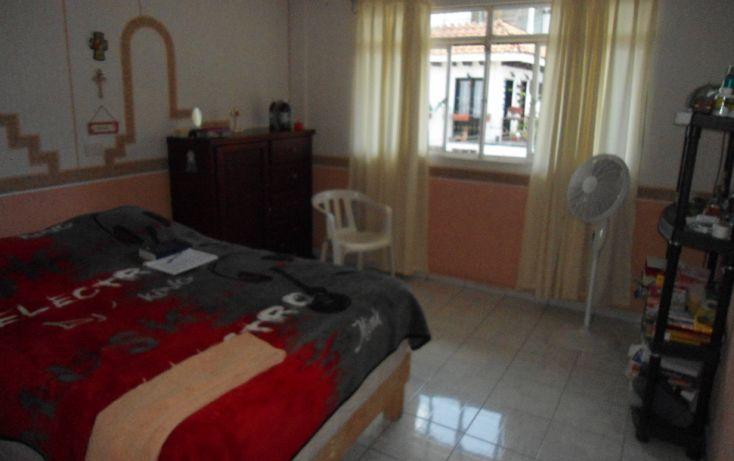Foto de casa en venta en, rafael hernández ochoa, xalapa, veracruz, 1105411 no 17