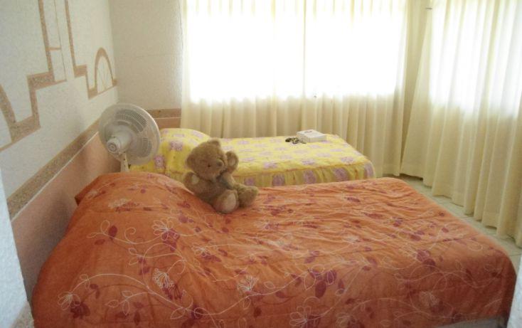 Foto de casa en venta en, rafael hernández ochoa, xalapa, veracruz, 1105411 no 18