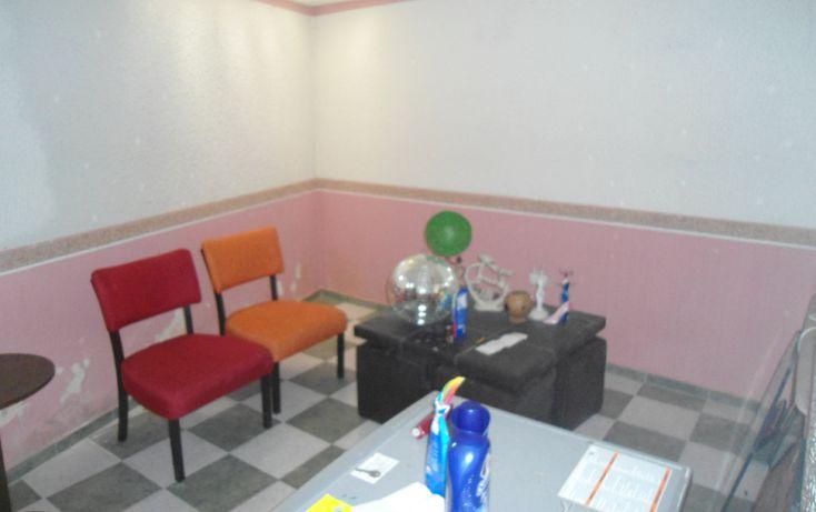 Foto de casa en venta en, rafael hernández ochoa, xalapa, veracruz, 1105411 no 20