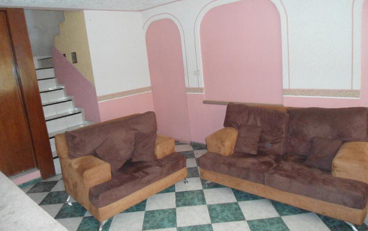 Foto de casa en venta en  , rafael hern?ndez ochoa, xalapa, veracruz de ignacio de la llave, 1105411 No. 03