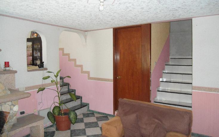 Foto de casa en venta en  , rafael hern?ndez ochoa, xalapa, veracruz de ignacio de la llave, 1105411 No. 05