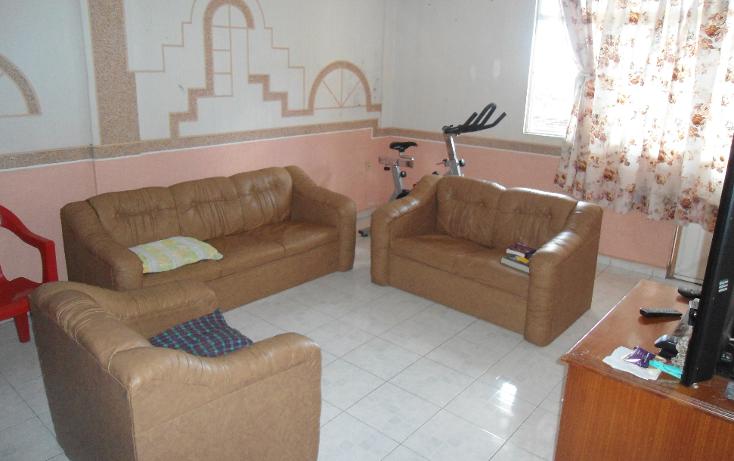 Foto de casa en venta en  , rafael hern?ndez ochoa, xalapa, veracruz de ignacio de la llave, 1105411 No. 11