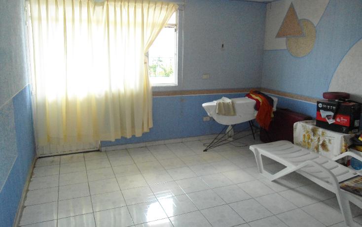 Foto de casa en venta en  , rafael hern?ndez ochoa, xalapa, veracruz de ignacio de la llave, 1105411 No. 12