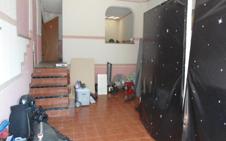 Foto de casa en venta en  , rafael hern?ndez ochoa, xalapa, veracruz de ignacio de la llave, 1105411 No. 19