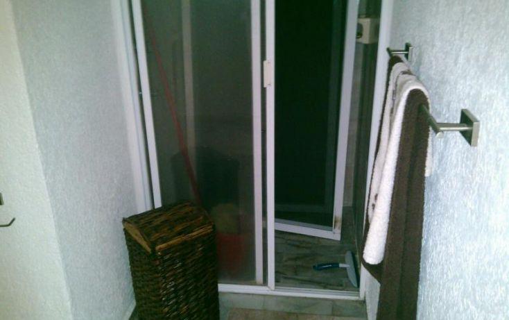 Foto de departamento en venta en rafael izaguirre 1, costa azul, acapulco de juárez, guerrero, 1634700 no 04