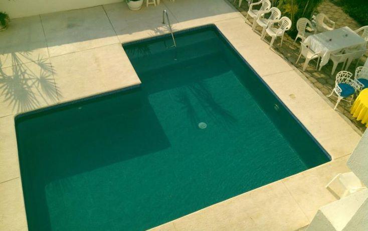 Foto de departamento en venta en rafael izaguirre 1, costa azul, acapulco de juárez, guerrero, 1634700 no 09