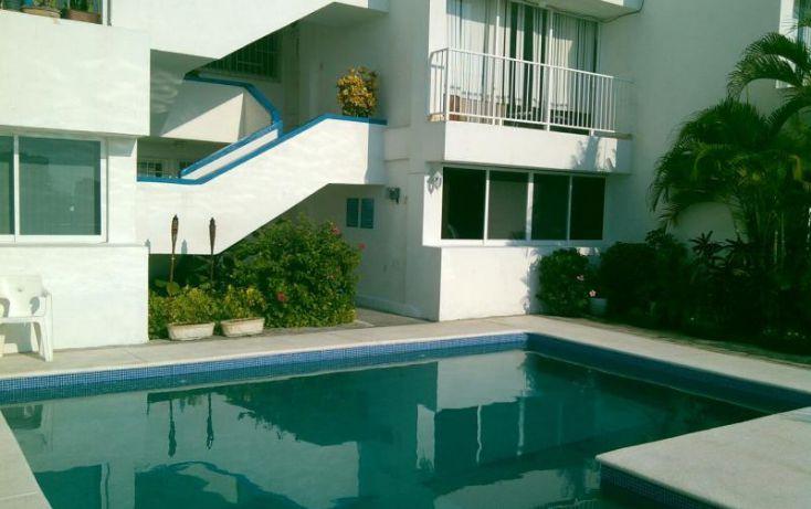 Foto de departamento en venta en rafael izaguirre 1, costa azul, acapulco de juárez, guerrero, 1634700 no 10