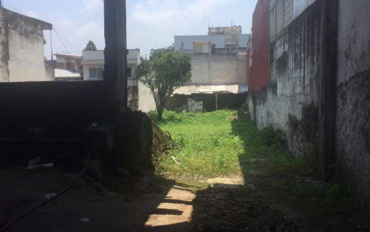 Foto de terreno comercial en venta en, rafael lucio, xalapa, veracruz, 1070623 no 05