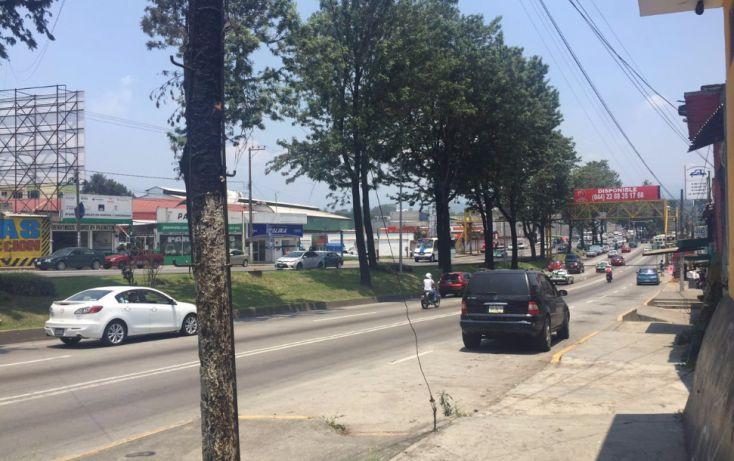Foto de terreno comercial en venta en, rafael lucio, xalapa, veracruz, 1070623 no 07