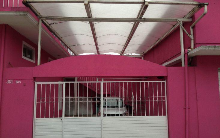 Foto de edificio en venta en, rafael lucio, xalapa, veracruz, 1078987 no 02