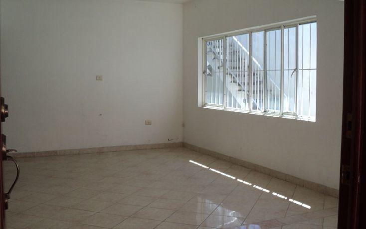 Foto de casa en venta en, rafael lucio, xalapa, veracruz, 1394375 no 02