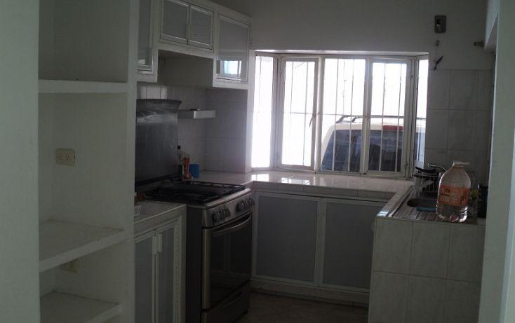 Foto de casa en venta en, rafael lucio, xalapa, veracruz, 1394375 no 03