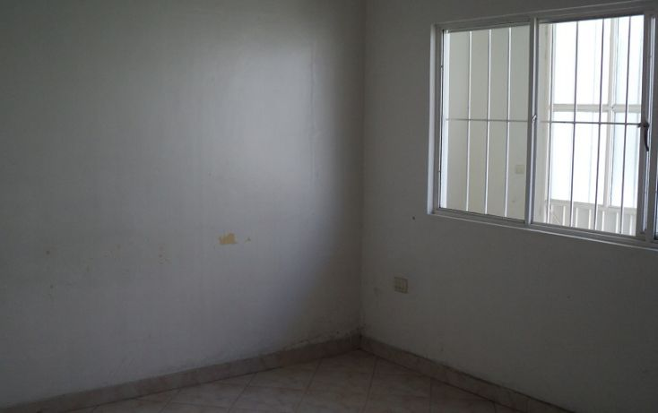 Foto de casa en venta en, rafael lucio, xalapa, veracruz, 1394375 no 04