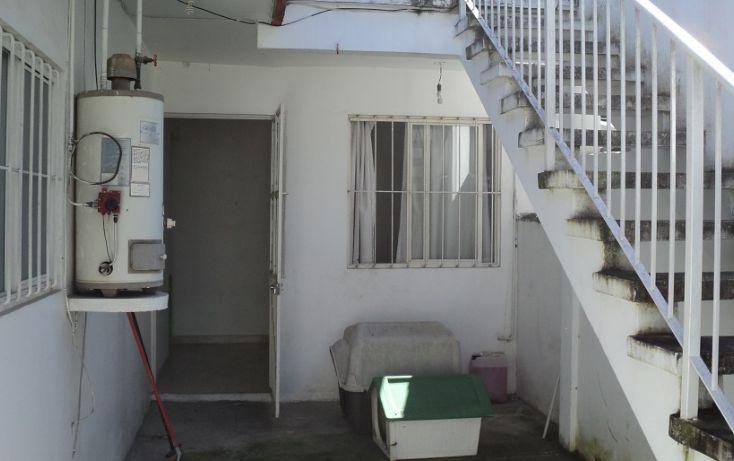 Foto de casa en venta en, rafael lucio, xalapa, veracruz, 1394375 no 05