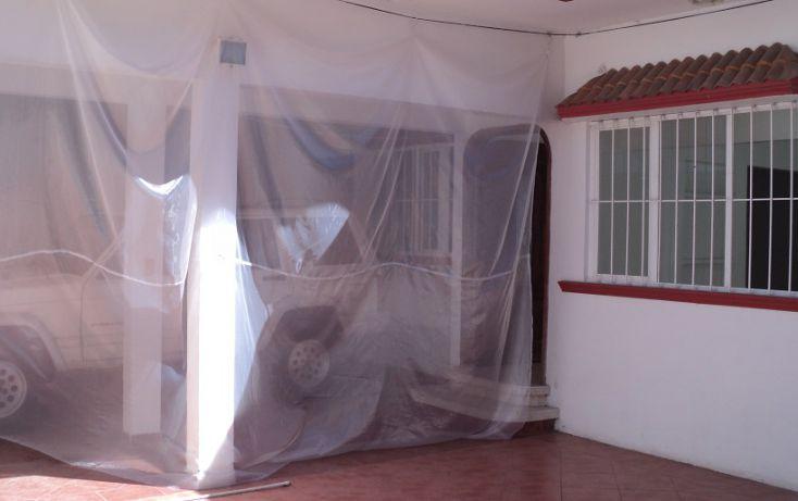 Foto de casa en venta en, rafael lucio, xalapa, veracruz, 1394375 no 06