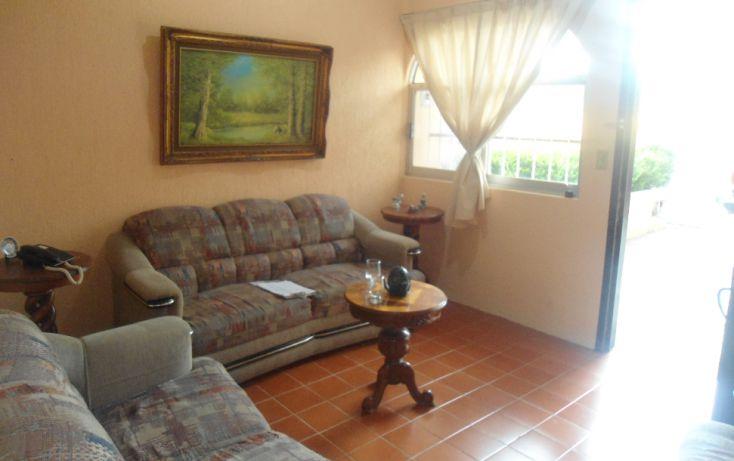 Foto de casa en venta en, rafael lucio, xalapa, veracruz, 1823464 no 03