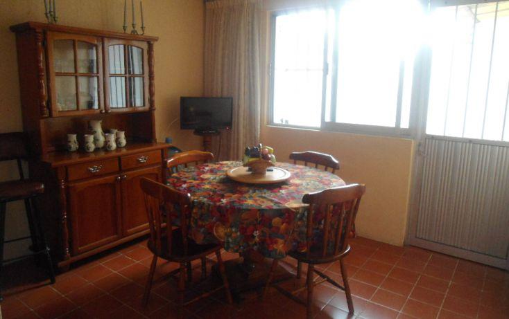 Foto de casa en venta en, rafael lucio, xalapa, veracruz, 1823464 no 04