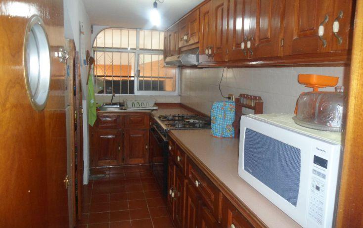 Foto de casa en venta en, rafael lucio, xalapa, veracruz, 1823464 no 05