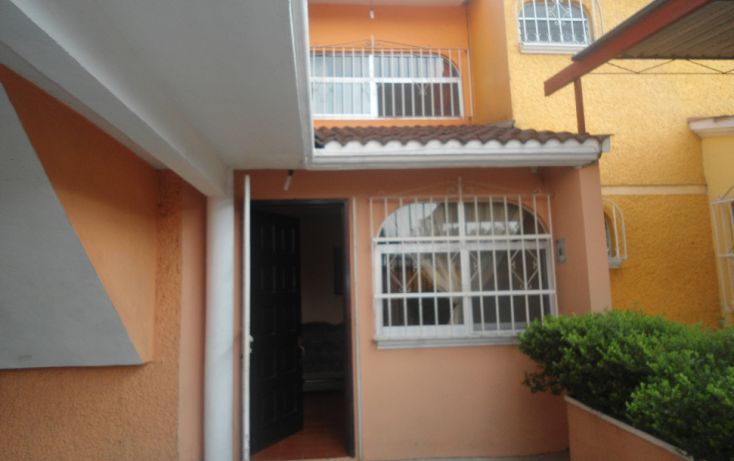 Foto de casa en venta en, rafael lucio, xalapa, veracruz, 1823464 no 06