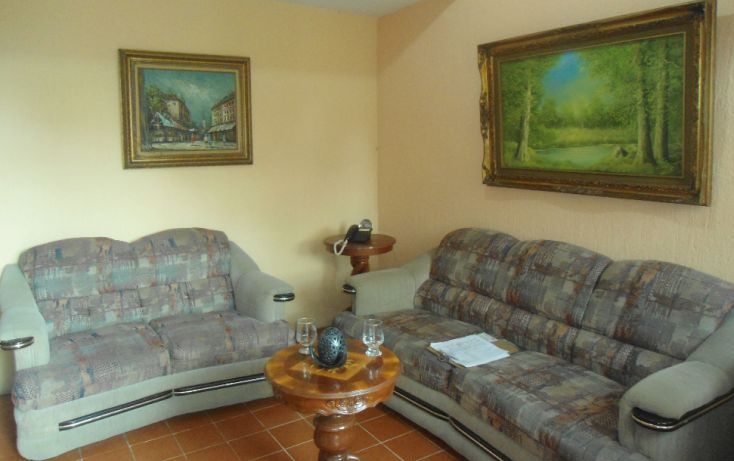 Foto de casa en venta en, rafael lucio, xalapa, veracruz, 1823464 no 07