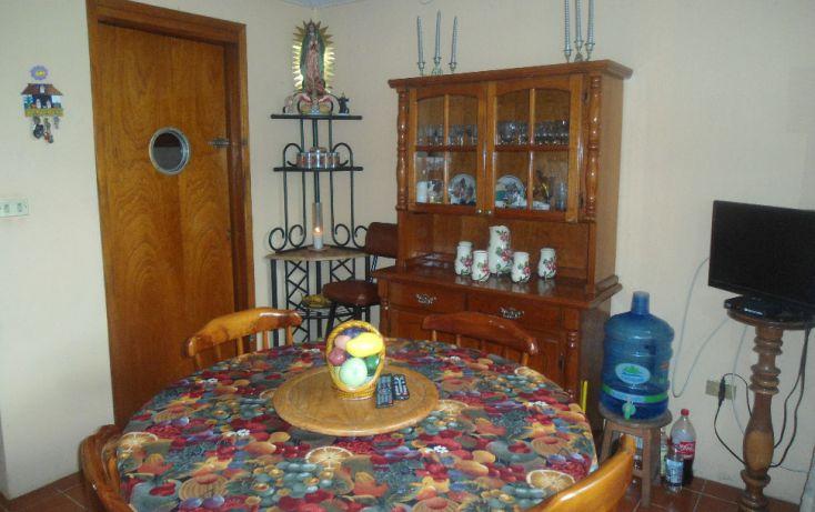 Foto de casa en venta en, rafael lucio, xalapa, veracruz, 1823464 no 08