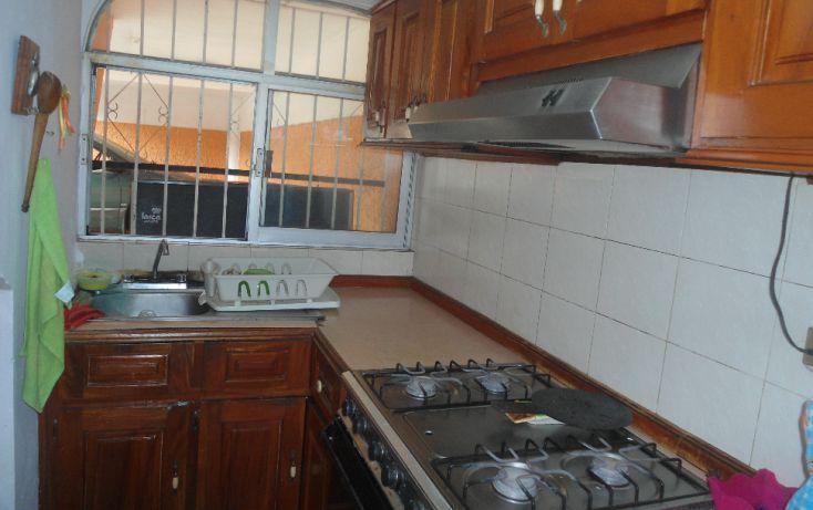 Foto de casa en venta en, rafael lucio, xalapa, veracruz, 1823464 no 09