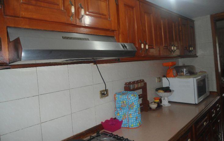 Foto de casa en venta en, rafael lucio, xalapa, veracruz, 1823464 no 10