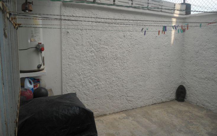 Foto de casa en venta en, rafael lucio, xalapa, veracruz, 1823464 no 12