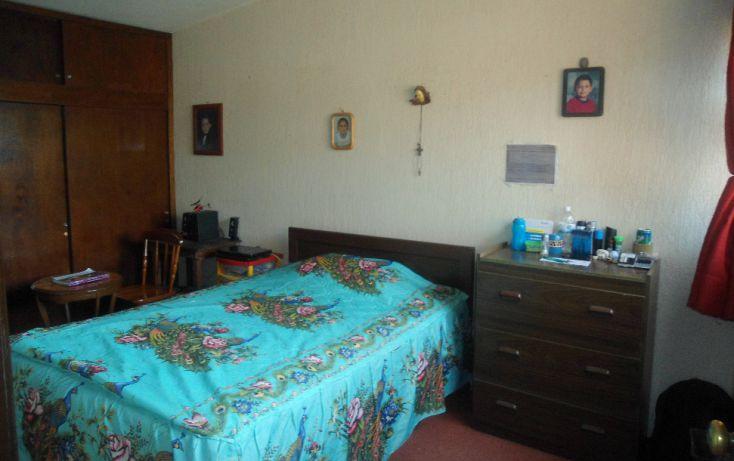 Foto de casa en venta en, rafael lucio, xalapa, veracruz, 1823464 no 16