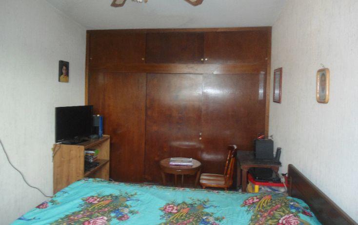 Foto de casa en venta en, rafael lucio, xalapa, veracruz, 1823464 no 17
