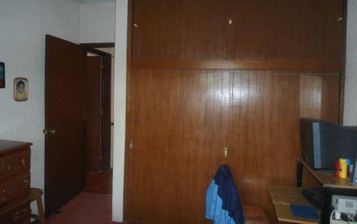 Foto de casa en venta en, rafael lucio, xalapa, veracruz, 1823464 no 19