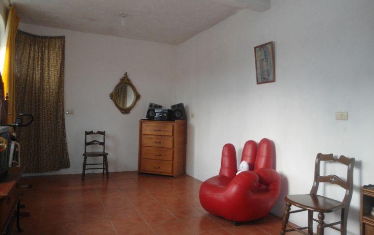 Foto de casa en venta en, rafael lucio, xalapa, veracruz, 1823464 no 23
