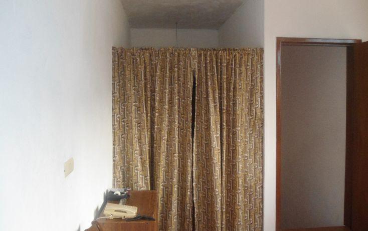 Foto de casa en venta en, rafael lucio, xalapa, veracruz, 1823464 no 26