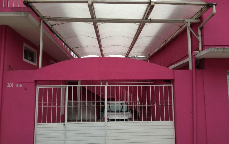 Foto de edificio en venta en  , rafael lucio, xalapa, veracruz de ignacio de la llave, 1078987 No. 02