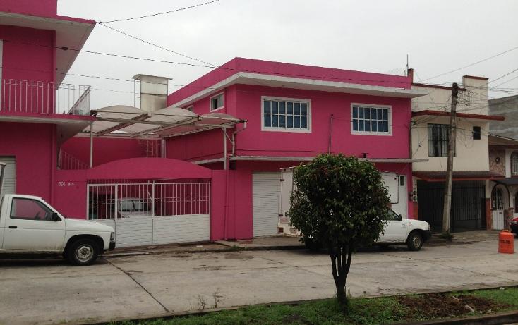 Foto de edificio en venta en  , rafael lucio, xalapa, veracruz de ignacio de la llave, 1078987 No. 04