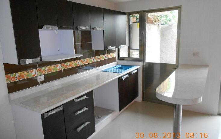 Foto de casa en venta en  , rafael lucio, xalapa, veracruz de ignacio de la llave, 1130043 No. 02
