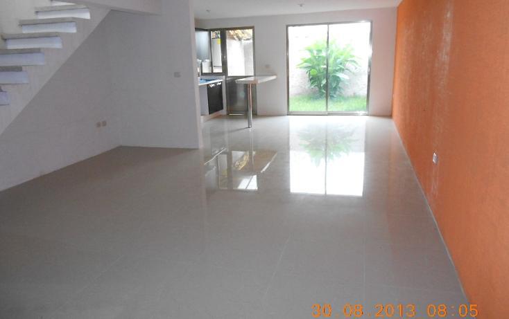 Foto de casa en venta en  , rafael lucio, xalapa, veracruz de ignacio de la llave, 1130043 No. 03