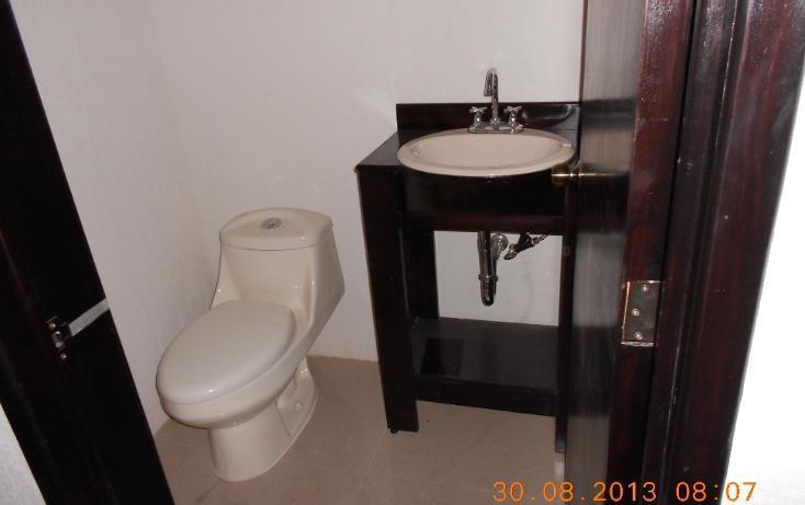 Foto de casa en venta en  , rafael lucio, xalapa, veracruz de ignacio de la llave, 1130043 No. 04