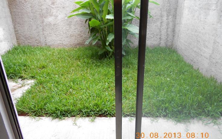 Foto de casa en venta en  , rafael lucio, xalapa, veracruz de ignacio de la llave, 1130043 No. 06