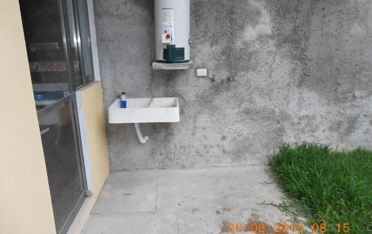Foto de casa en venta en  , rafael lucio, xalapa, veracruz de ignacio de la llave, 1130043 No. 07