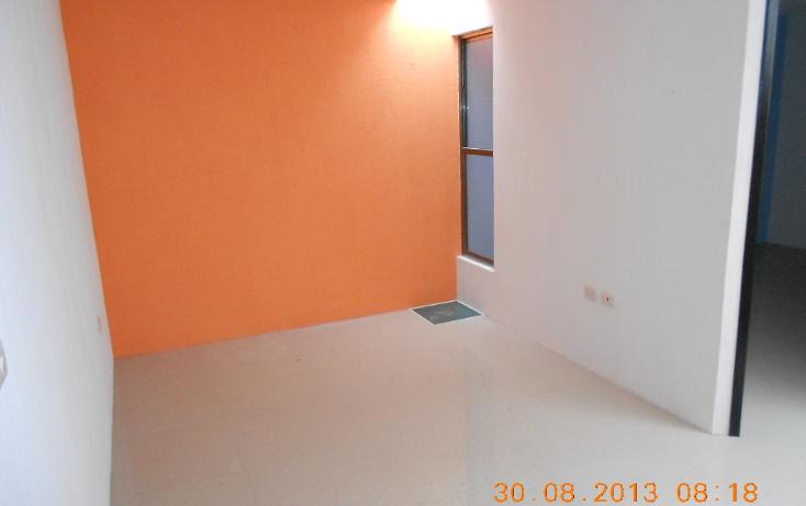 Foto de casa en venta en  , rafael lucio, xalapa, veracruz de ignacio de la llave, 1130043 No. 08