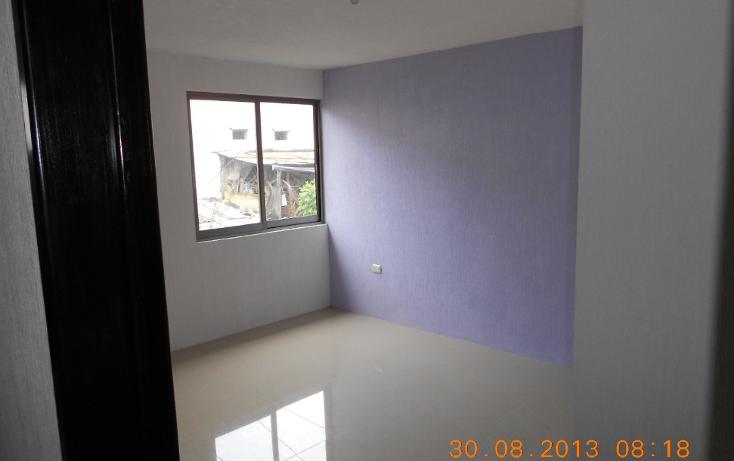 Foto de casa en venta en  , rafael lucio, xalapa, veracruz de ignacio de la llave, 1130043 No. 09