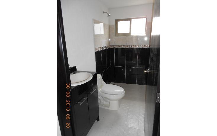 Foto de casa en venta en  , rafael lucio, xalapa, veracruz de ignacio de la llave, 1130043 No. 10