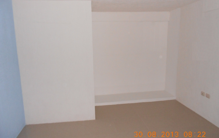 Foto de casa en venta en  , rafael lucio, xalapa, veracruz de ignacio de la llave, 1130043 No. 11