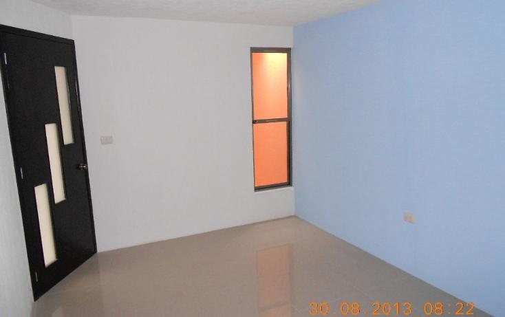 Foto de casa en venta en  , rafael lucio, xalapa, veracruz de ignacio de la llave, 1130043 No. 12