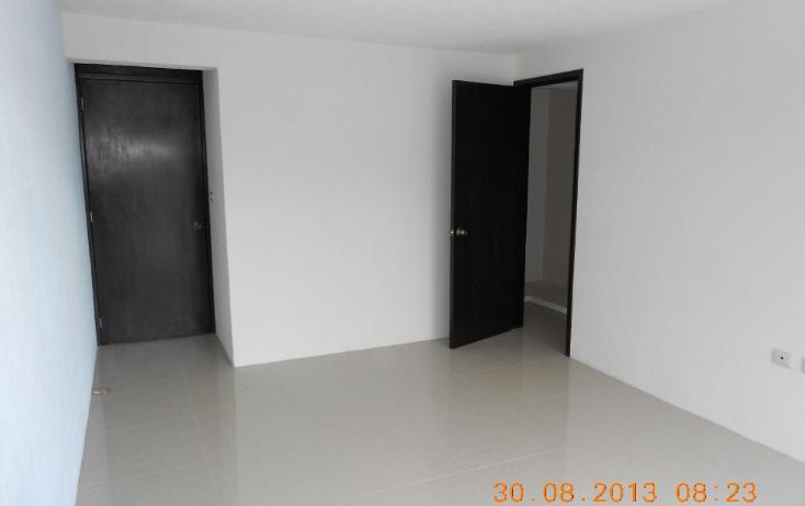 Foto de casa en venta en  , rafael lucio, xalapa, veracruz de ignacio de la llave, 1130043 No. 13