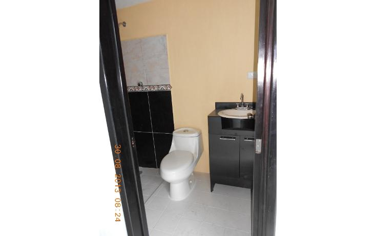 Foto de casa en venta en  , rafael lucio, xalapa, veracruz de ignacio de la llave, 1130043 No. 14