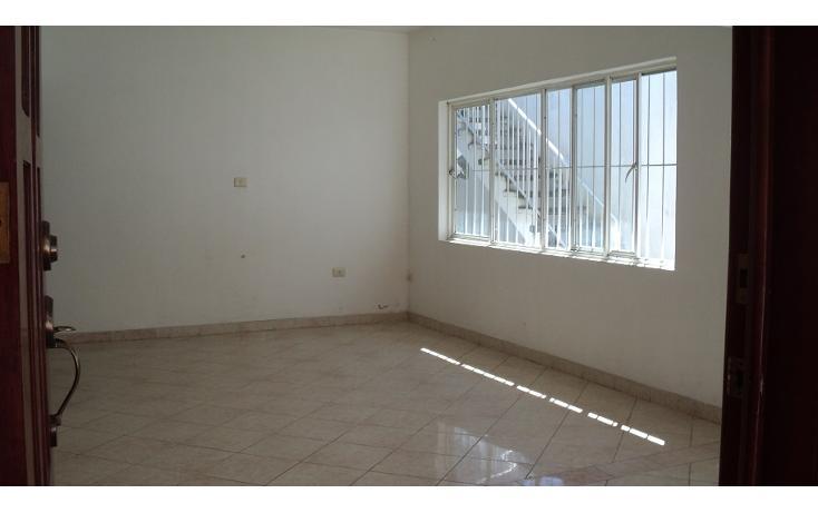 Foto de casa en venta en  , rafael lucio, xalapa, veracruz de ignacio de la llave, 1394375 No. 02