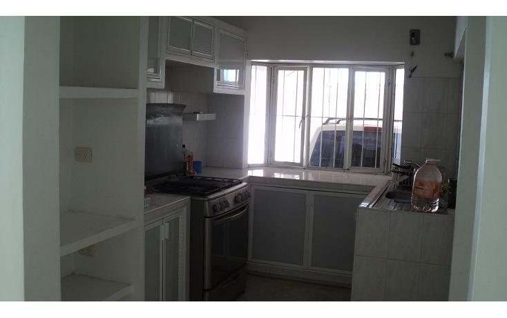 Foto de casa en venta en  , rafael lucio, xalapa, veracruz de ignacio de la llave, 1394375 No. 03
